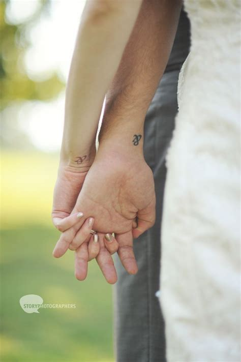 couple tattoos  awesome ideas youll   ink