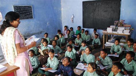 teachers  children  disabilities  pune schools