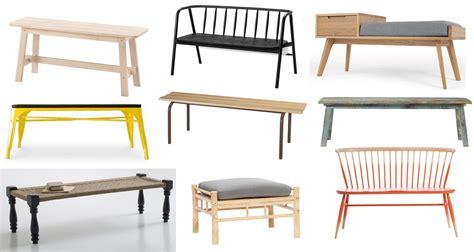 banc de cuisine design cuisine meuble entree banc banc entrée bois banc d 39 entrée