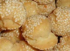 Lihat juga resep kue ciput enak lainnya. RESEP MEMBUAT ONDE-ONDE KETAWA,KECIPUT,CEPLUS WIJEN