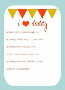 File Apps: Fathers Day Round Up