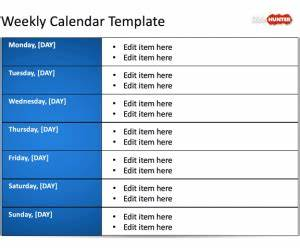 Multi Project Gantt Chart Template Free Planning Powerpoint Templates Free Ppt Powerpoint