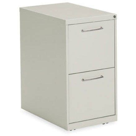 Purchase Drawers by 75 Best Images About Storage Filing On