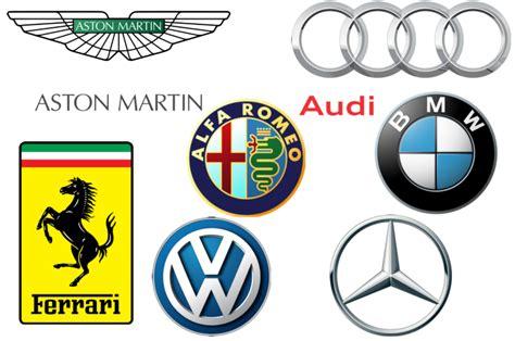 european car brands companies  manufacturers car brand namescom