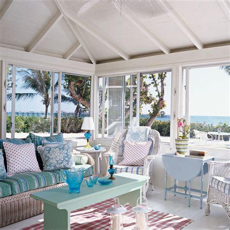 prints and fabrics for coastal decorating 100 comfy