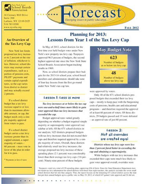 october newsletter ideas school newsletter ideas for october