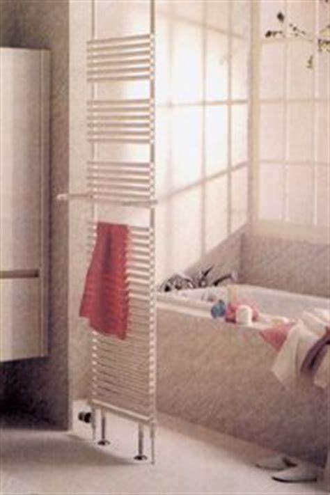 heizung als handtuchhalter winkler gmbh frohburg sachsen heizung sanit 228 r klima badplanung solar