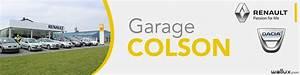 Garage Renault Les Herbiers 85 : garage colson renault contact horaires rochefort ~ Gottalentnigeria.com Avis de Voitures
