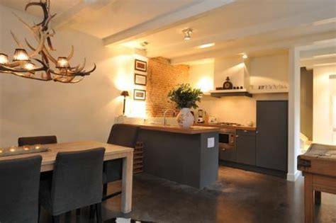Ferienhaus Amsterdam Für 6 Personen 137qm  Ferienhaus Holland