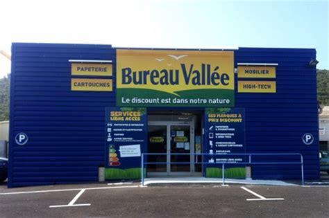 Horaire Bureau Vallée Loudeac by Bureau Vall 233 E La Bonne Pratique Des Journ 233 Es D