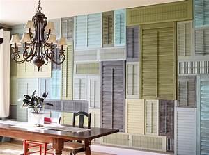 Stunning Schlafzimmer Farbe Ideen Ideas Ridgewayng Com Ridgewayng