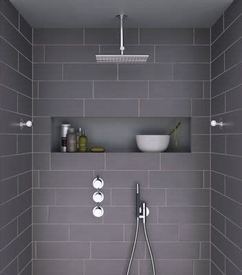 bathroom subway large tiled walk in showers like the look of the large
