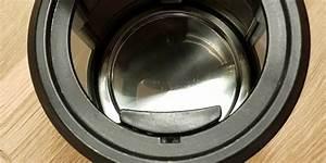 Spülkasten Entkalken Gebissreiniger : gebissreiniger im haushalt verwenden beste tricks ~ Watch28wear.com Haus und Dekorationen