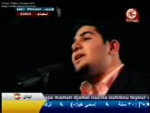 Toyor Al Janah : toyor al janah february 26 13 20 37 youtube ~ Medecine-chirurgie-esthetiques.com Avis de Voitures