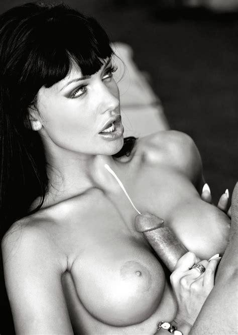 Girls Hot Beautiful Sexy And Charming Erotic Blowjob