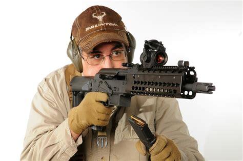 74 best what to do 28 images shoot an ak 74 best gun