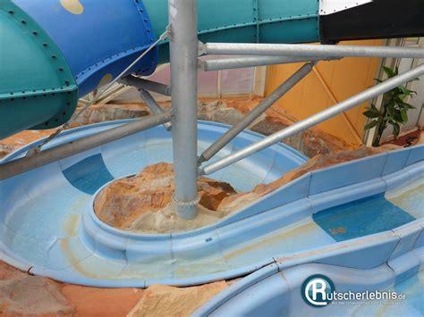 aqualand koeln das beste erlebnisbad nordrhein westfalens