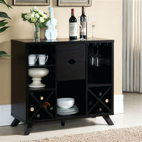 Kitchen Buffet Furniture Canada by Sideboards And Buffets Donnerlawfirm