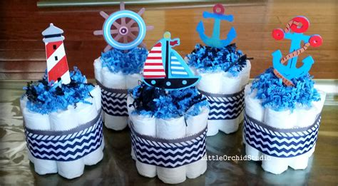 baby shower sailor decorations nautical baby shower ideas wblqual com