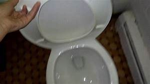 11... Crappy Project Source toilet - YouTube