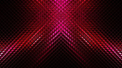 Digital Wallpaper Hd Png Background by Free Photo Abstract Metallic Background Abstract