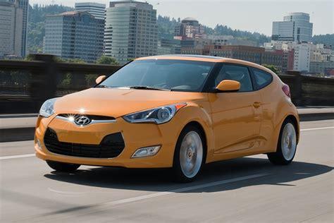 hyundai sports car list sport car hyundai 2017 ototrends net