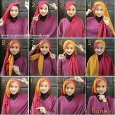 hijab images hijab tutorial hijab