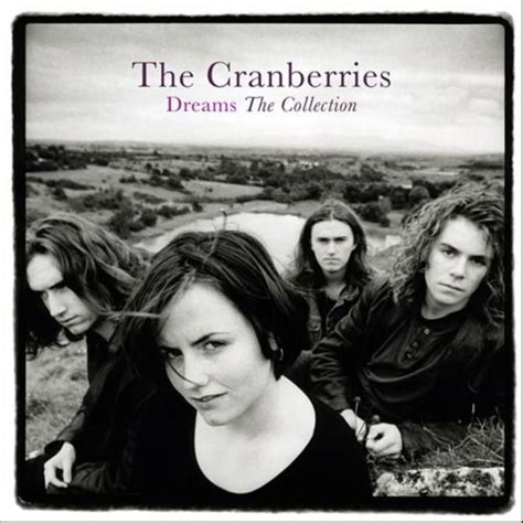dreams the collection the cranberries mp3 buy tracklist