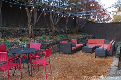 outdoor living gallery dubberley landscape