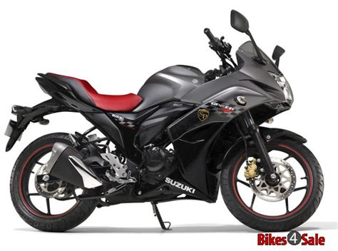 Modified Gixxer Bike by Suzuki Gixxer Sf Sp Price In India Onroad And Ex Showroom