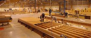 oregon timber frame oregon is one of the uk39s largest With largest flooring manufacturers