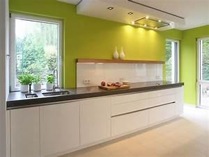 Alternative Fliesenspiegel Küche : fliesenspiegel k che alternative vg36 hitoiro ~ Michelbontemps.com Haus und Dekorationen