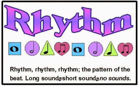 Syncopation, is general music as well, is a musical rhythm accentuating normally weak beats or places in between beats. Elements of music project