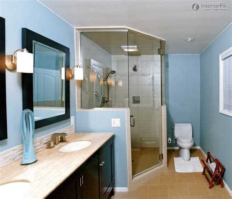 How To Plan A Perfect Bathroom Layout?  Bonito Designs
