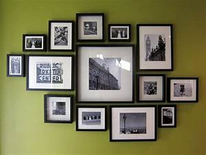 best 25 ikea gallery wall ideas on pinterest ikea white With when looking for the right gallery wall frames