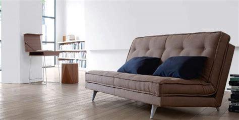 canapé lit ligne roset nomade express