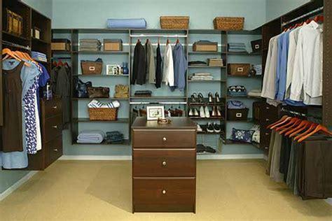 tips  building  master closet master closet building advice
