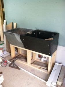soapstone laundry sink restoration antique soapstone wash tubs for sale search