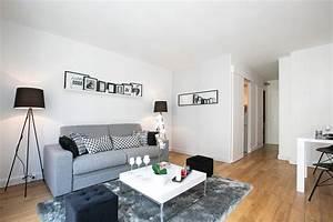 conseils et astuces pour bien louer son appartement meuble With location appartement meuble paris 15
