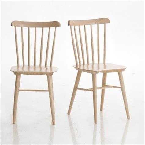 chaise haute la redoute chaise haute cuisine la redoute