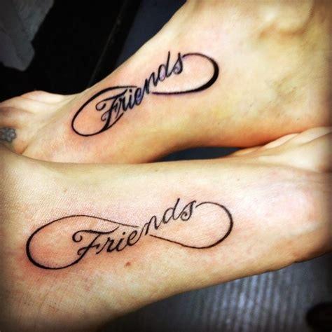 Tattoo Handgelenk Infinity Tattooart Hd
