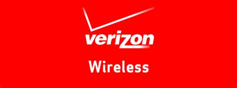 verizon subsidized phone verizon dumps iphone subsidies in new wireless plans the