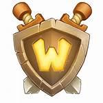 Sword Icon App Superhero Result Google