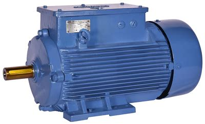 Electric Motor Weights by Electric Motor Frame Weight Chart Wallpaperall