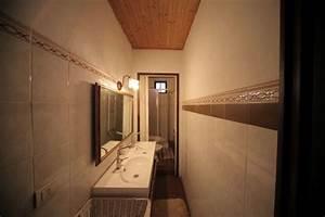 Bilocale affitto Novate Milanese