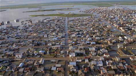 News Iran by Flash Flooding Kills 19 In Southwest Iran