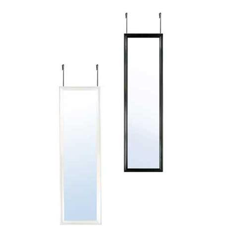 miroir de porte a suspendre miroir de porte 224 suspendre 171 lautrec 187 rona