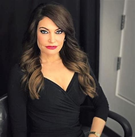 guilfoyle kimberly worth bio salary age she wiki advocate autobiographical released semi association then own making case