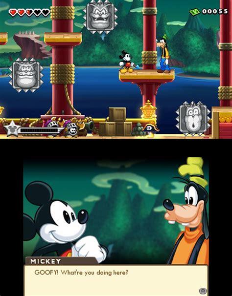 Disney Interactive Announces November 18 Release Date For