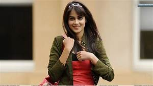 Genelia D'Souza Wallpapers High Resolution and Quality ...